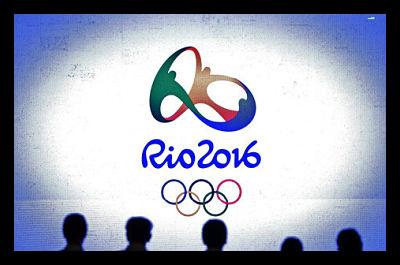 2016_Olympics_Rio_de_Janeiro