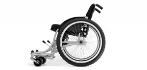 rough-rider-wheel-chair