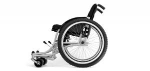 rough-rider-wheel-chair