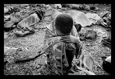 rwandan_genocide_20_years_later_child_opt
