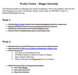sample_weekly_tracker