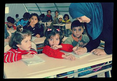 syria_opt