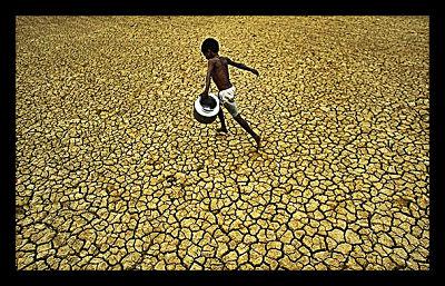 The Water Crisis in Sub-Saharan Africa
