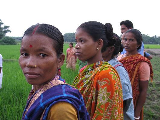 women_in_bangladesh