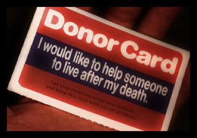 world-organ-donor-day