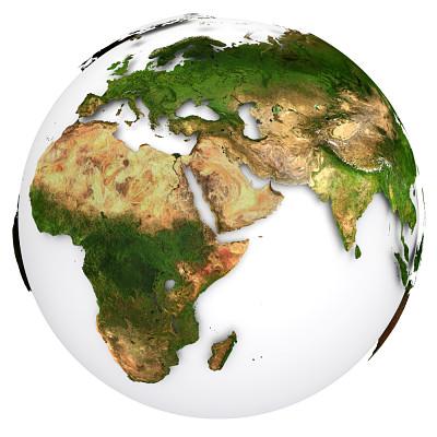 world_globe_borgen_africa