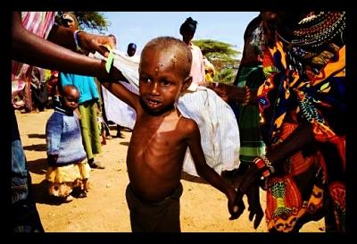 zimbabwe_children_poverty_global_unicef_international_aid_borgen_project_opt