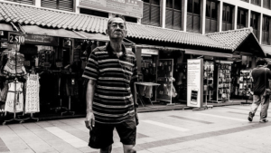 10 Facts About Life Expectancy in Singapore