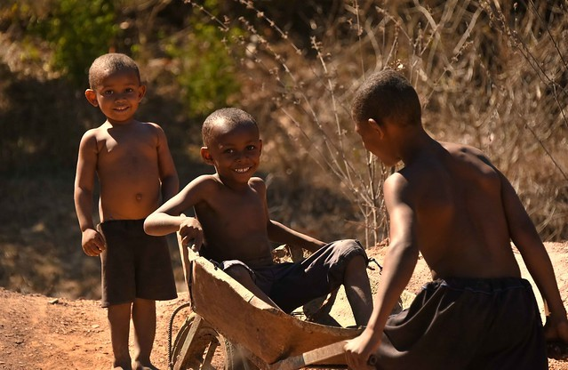 10 Facts about Living Conditions in Madagascar