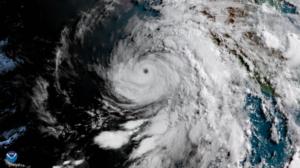 10 Worst Hurricanes