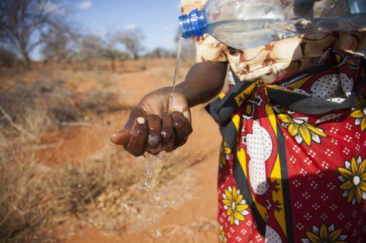 Kenya_Water