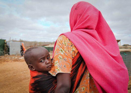 Women's Empowerment in Burundi