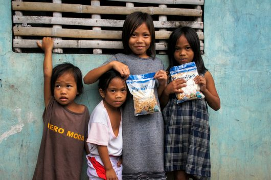 Human Rights in The Philippines