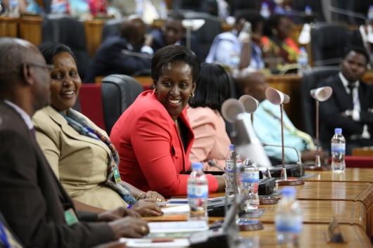Africa_parliament_democracy_women