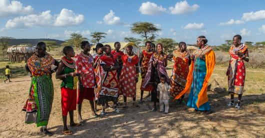 Kenya_Africa_health_poverty