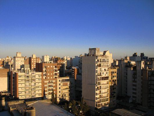 Argentina's Growing Tech Hub in Latin America