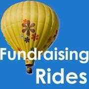 Fundraising_Rides