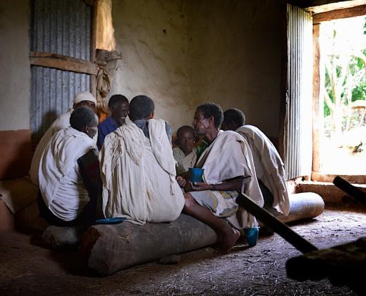 Trachoma_in_Ethiopia