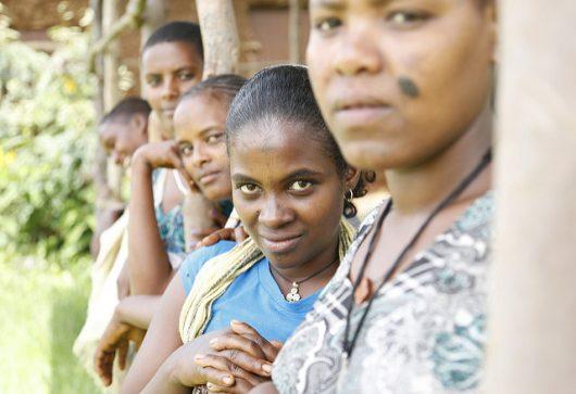 Global Prevalence of Femicide