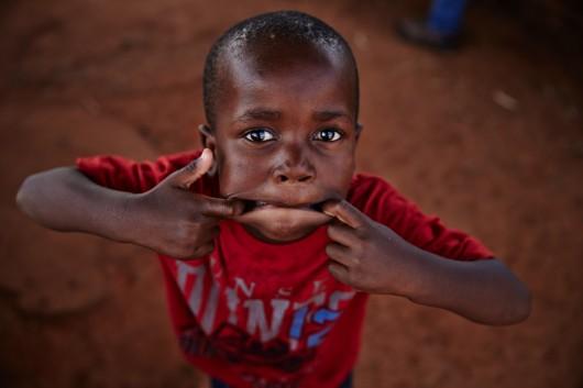 Central_African_Republic_Children