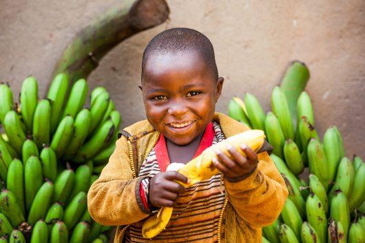 Hunger _Burundi