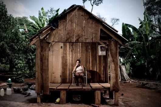 Poverty_Aid