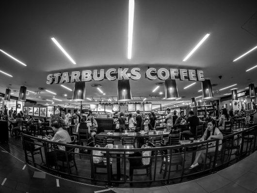 Starbucs_refugees
