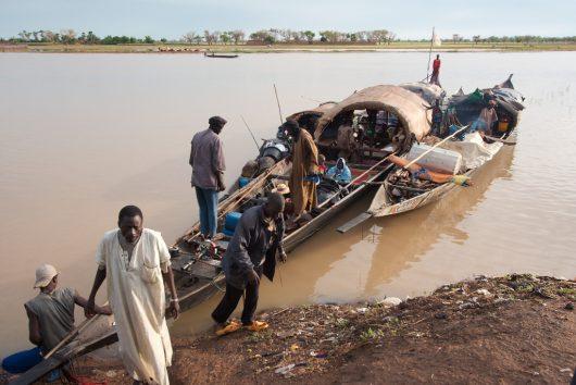Why Mali Matters