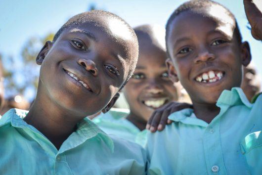 Education_Haiti