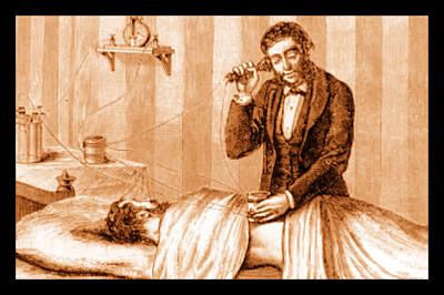 19th_century_medicine