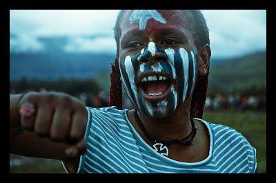 West_Papua