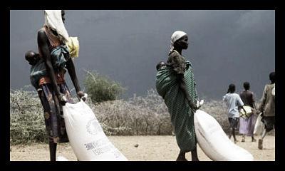 africa_aid