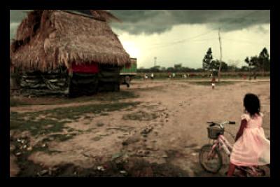 2009_honduran_loan_world_bank