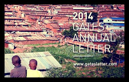 2014_annual_bill_gates_letter
