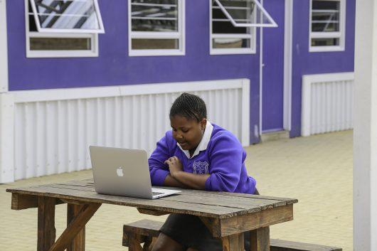 Africa_Digital_Education World Economic Forum