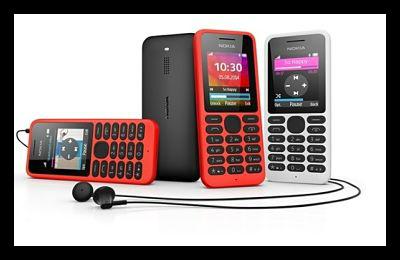 $25 phone
