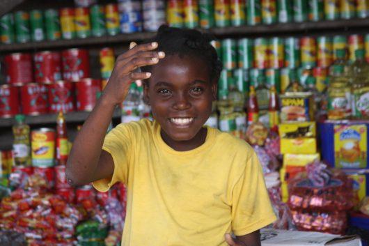 Hunger_Haiti