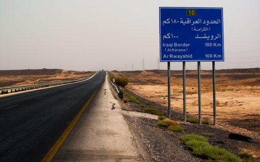 Most Pervasive and Life-Threatening Diseases in Jordan