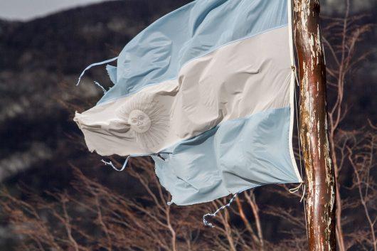 Argentina's Poverty Status