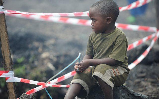 Police Accountability in Rwanda