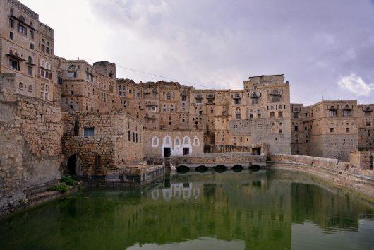 Yemen_Grant