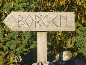 Donald Girskis Visits Borgen Project Headquarters
