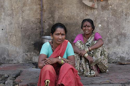 Women + Water Alliance