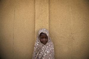 Public Health in Mali