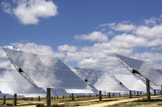 Electricity_solar_africa