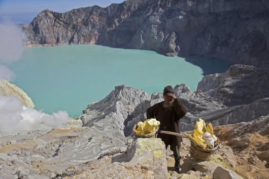 Andean_Region
