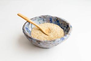 2013: The International Year of Quinoa