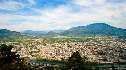 UNDP & Italy Support Italian G7 Presidency & UNDP Reform