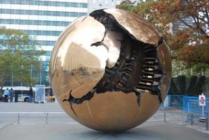UN Central Emergency Response Fund