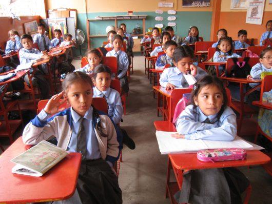 Education_Ecuador